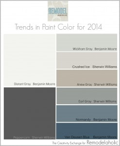 Trends-in-Paint-Color-for-2014-Remodelaholic