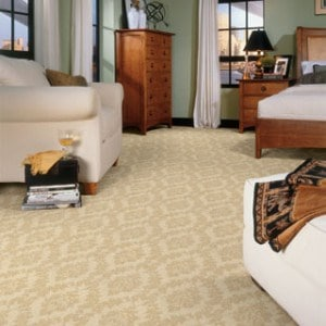 1304347790_offer_Wall-To-Wall-Carpet-1