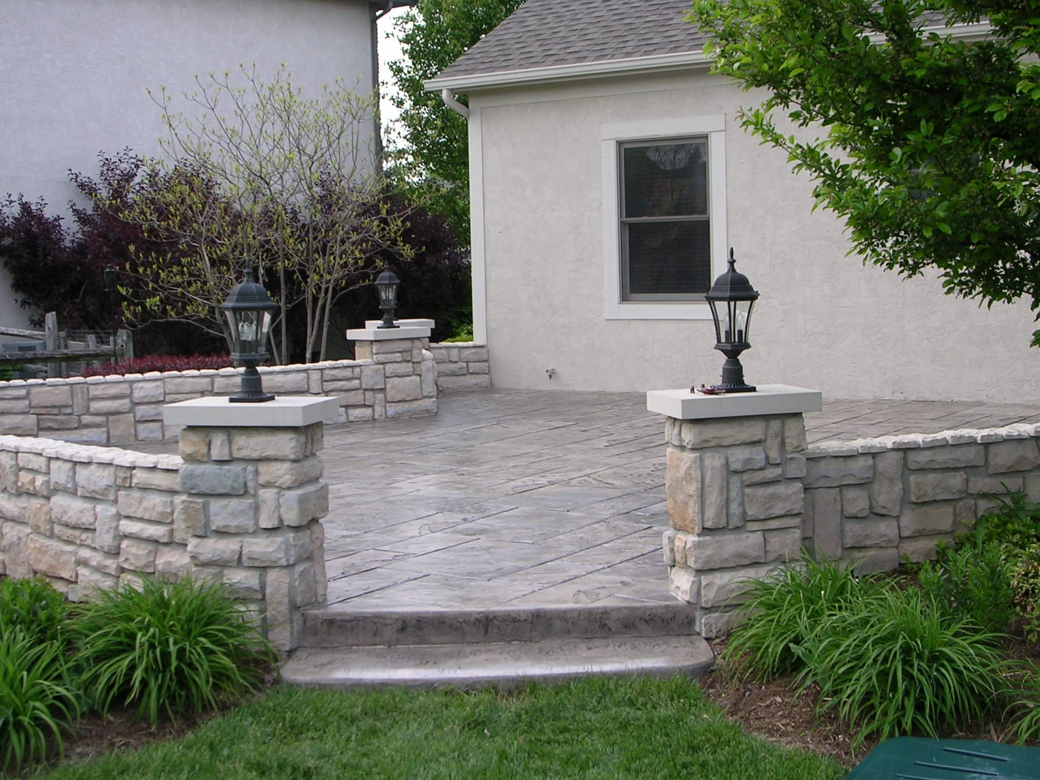 Natural Stone likewise Sandstone Patio besides Paving  parison Indian Sandstone besides Professional Paving Awards besides Outdoor Living Patios. on paving stone patio design ideas