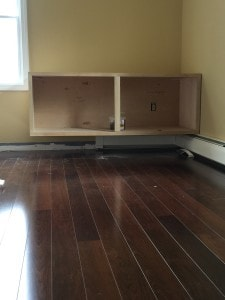 Right-side-lower-cabinets